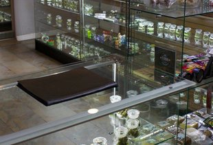 Sticky Medz LA Dispensary