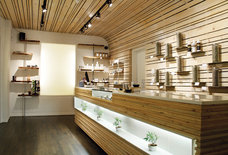 GroundSwell Cannabis Boutique