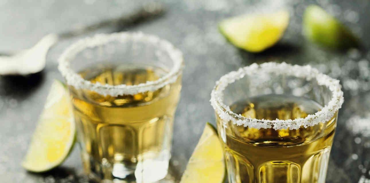 The 12 Best Tequilas Under $25