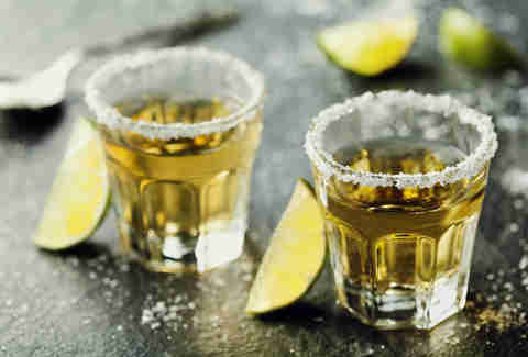 You Probably Need a Drink: The 12 Best Tequilas Under $25
