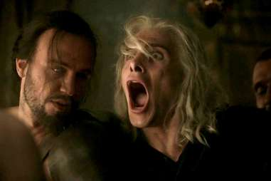 Viserys Targaryen HBO Game of Thrones