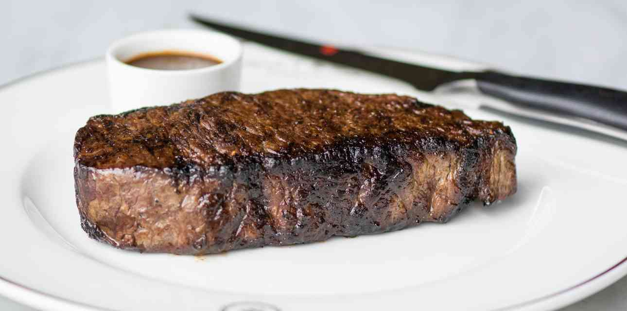 The Best Steakhouses in Chicago