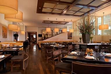 Ritz-Carlton Charlotte
