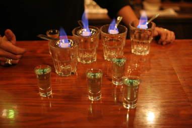 absinthe in canada