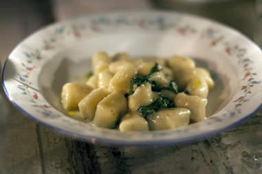 canadian potato gnocchi