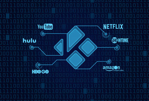 Kodi Black Market Netflix Is the Ultimate Streaming Hack - Thrillist