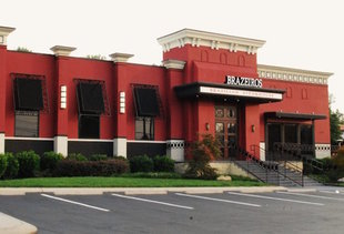 Brazeiros Brazilian Steakhouse