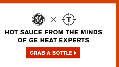 ge hotsauce widget BG