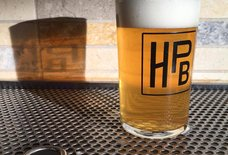 Highland Park Brewing