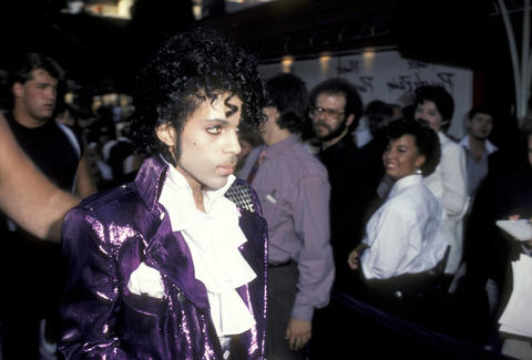 87f961ab06 Let s Go Crazy and Obsessively Re-Watch Prince s  Purple Rain