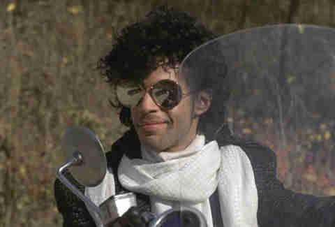 6d5eb28fc8 Prince - Purple Rain Rewatch - Thrillist