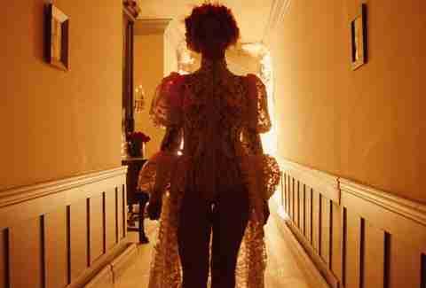 Beyonce Lemonade Fire
