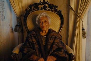 beyonce lemonade old woman