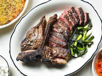whitfield pittsburgh steak