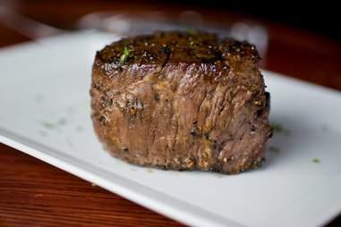 Del Frisco's Double Eagle Steakhouse