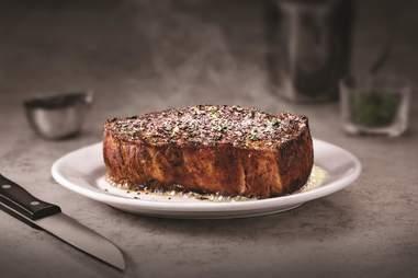 Ruth's Chris Prime Steak House