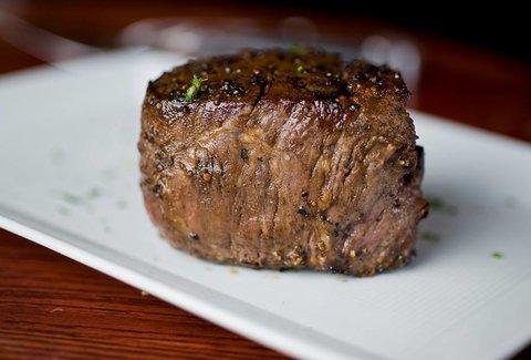Del Friscos Double Eagle Steakhouse A Dallas Tx Restaurant