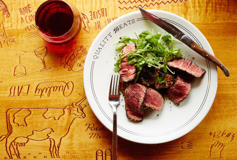 Best Steakhouse In Nyc These Steak Restaurants Are Worth