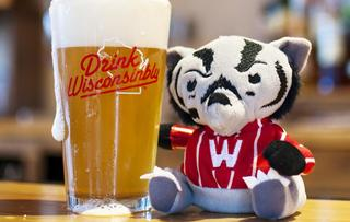 Drink Wisconsinbly Pub