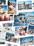 Jennifer Bui Thrillist collage of Arsenic models