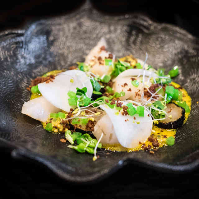 Chicago\'s Best Bar and Restaurant Openings in April