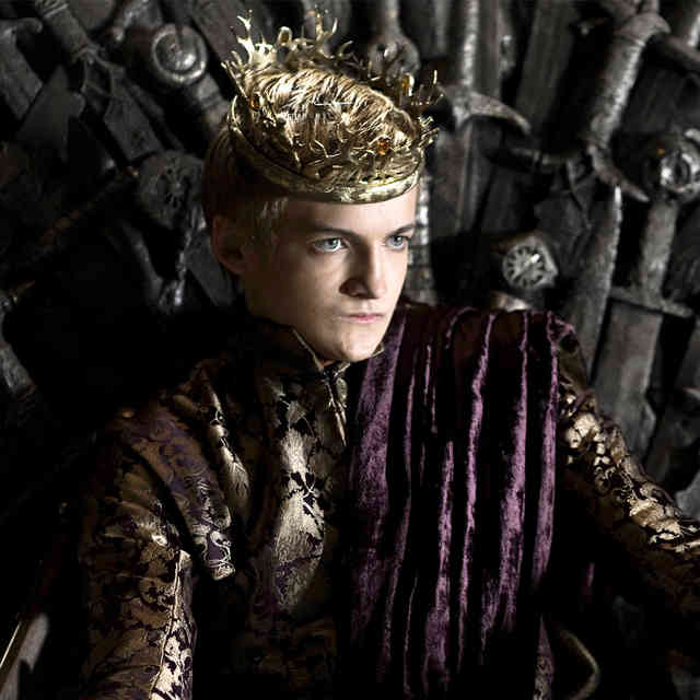\'Game of Thrones\' Needs a New Joffrey Immediately