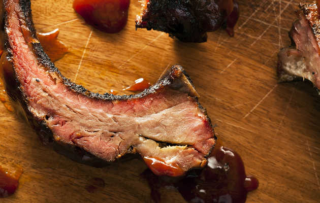Everything That Affects the Flavor of Your Barbecue