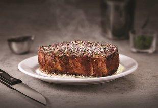 Memphis Restaurants Open On Christmas Day 2020 Restaurants Open On Christmas Day In Memphis Tn | Dnsmah