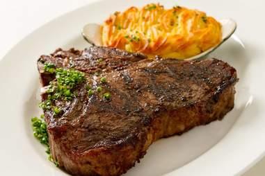 Galatoire's 33 Bar & Steak new orleans