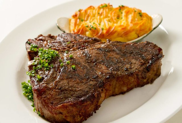 The Best Steakhouses in New Orleans