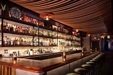 churchill bar san francisco