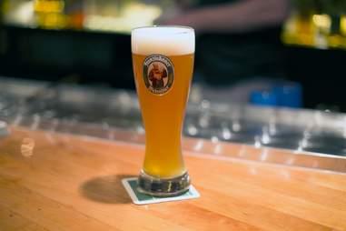 tyber bierhaus