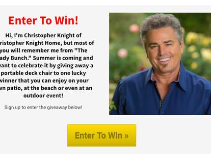 Christopher knight home furniture