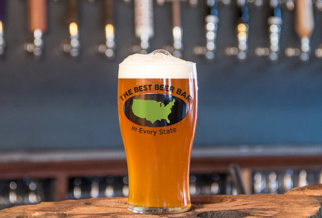 the-best-beer-bar-in-every-state.jpg
