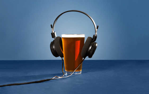 7 Beer Podcasts That'll Make You an Expert... and Thirsty