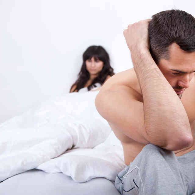 Sex Tips for Boring People: Post-Sex Blues, PTSD, and Extra Pounds
