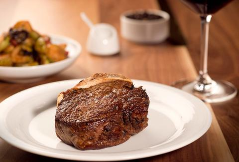 chianina-steakhouse-los-angeles