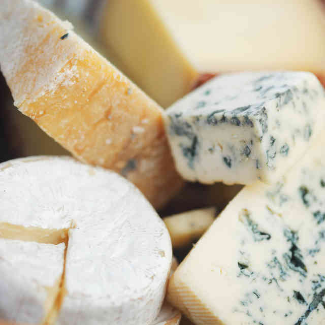Surprisingly Delicious Stinky Cheeses You\'ll Want to Endure