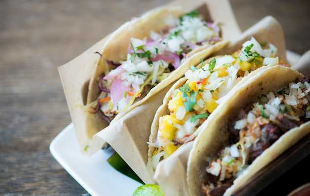 The Best Cinco de Mayo Specials and Celebrations in LA