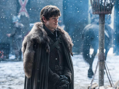 ramsay bolton game of thrones