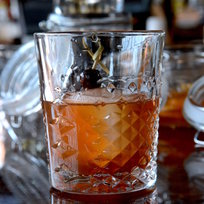 5 ways to try Malort, the spirit that\'s getting nasty all over DC