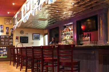 inside anejo bar and grill san diego thrillist