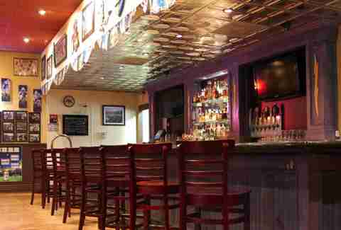 inside anejo bar and grill san diego thrillist