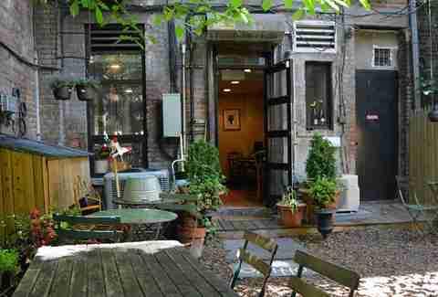 Best hidden gardens in nyc restaurants thrillist gottino workwithnaturefo