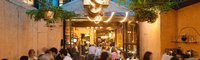 Indian Restaurants Near Grand Central Station Nyc