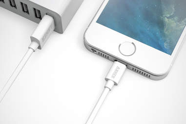 Anker Lightning to USB Cable
