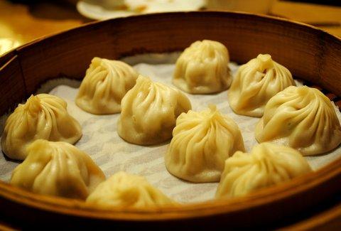 Tangxia Wang Fu Zhou Cuisine A New York Ny Restaurant