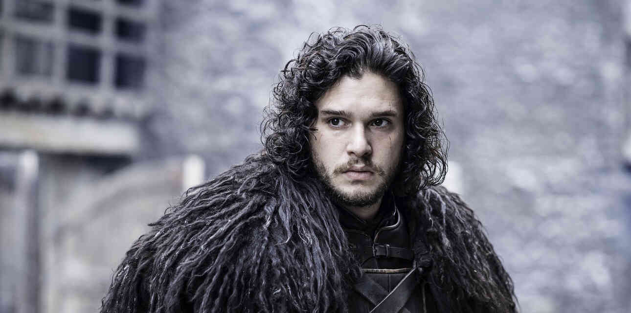Jon Snow\'s Alive, and We Need to Talk About It