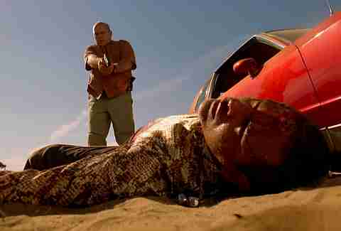 tuco salamanca breaking bad death