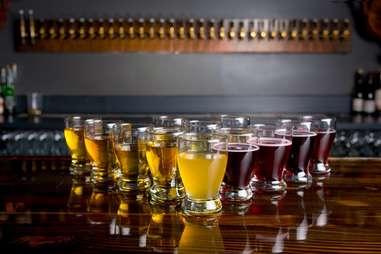 Capitol Cider seattle